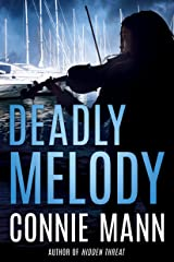 Deadly Melody Kindle Edition