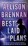 Best Laid Plans (Lucy Kincaid Novels Book 9)