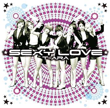 Lsexy love tara