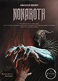 Nonaroth