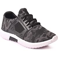 Extavo Sports Wear Running Shoes for Boys & Girls