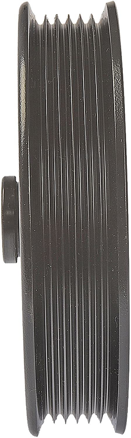 Dorman 300-029 Power Steering Pulley for Ford Truck Dorman OE Solutions
