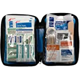 Xpress First Aid - 59609 125 Piece All-Purpose First Aid Kit