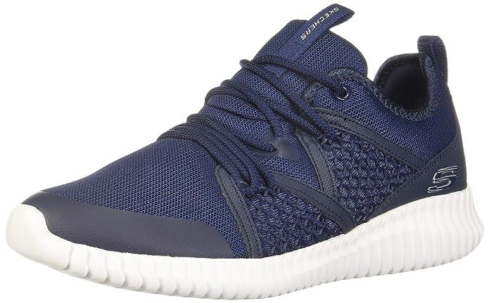 Elite Flex- Falconholt Sneakers
