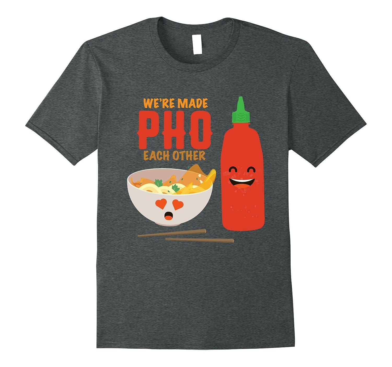 Mens Were Made Other Shirt-Awarplus