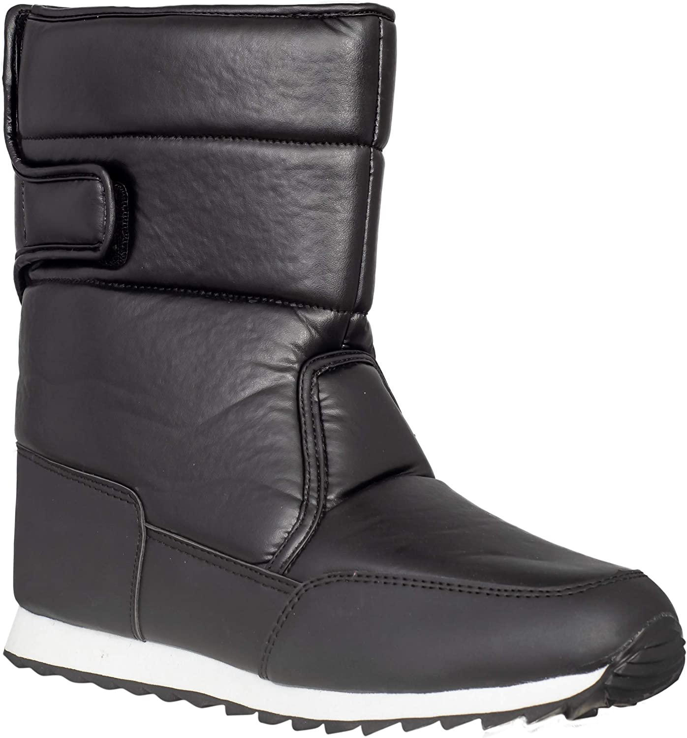 Adult Dynamite Deluxe Costume Moon Boots