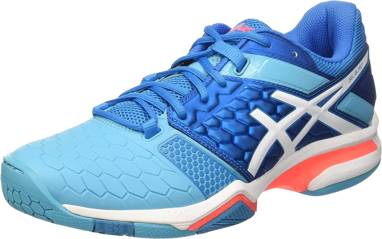 ASICS Women's Handball Shoes