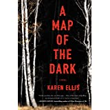 A Map of the Dark (The Searchers Book 1)