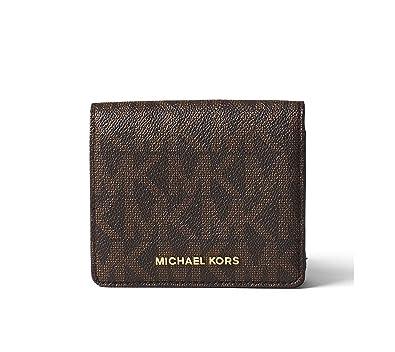 jet set travel michael kors wallet