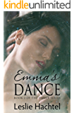 Emma's Dance: The Second Book in the Dance Series