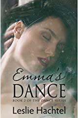 Emma's Dance: The Second Book in the Dance Series Kindle Edition
