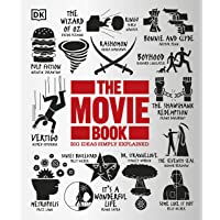 The Movie Book: (Edition 2015)