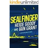 Sealfinger (Sam Applewhite Book 1)