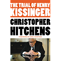 The Trial of Henry Kissinger (English Edition)