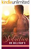 Seduction on Sullivan's (Lowcountry Liaisons Book 2)