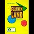 Flächenland: Ein mehrdimensionaler Roman