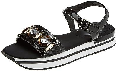 570Z12VK, Chaussures Femme, 38 EUBibi Lou