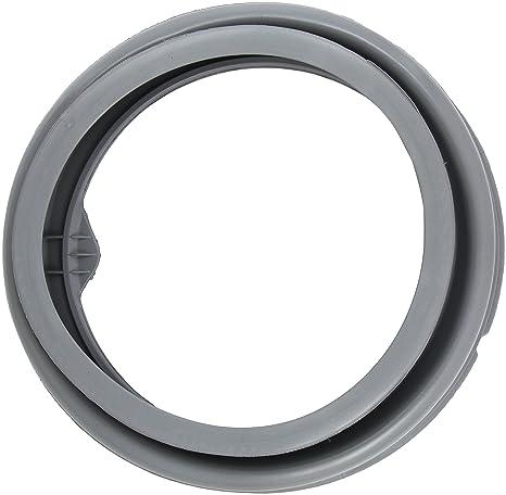 Ariston C00064545 lavadora accesorios//Hotpoint Creda ...