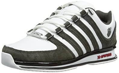 huge selection of e6e65 76854 K-Swiss RINZLER SP Herren Sneakers