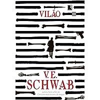 Vilão (Vol. 1)