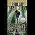 Executive Privilege (Dana Cutler)