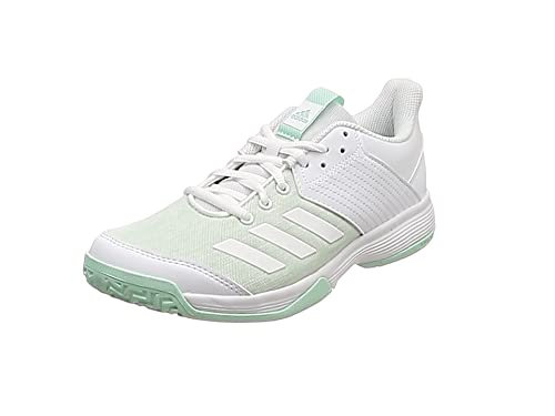Damen Ligra Adidas Damen 6 Fitnessschuhe Adidas y0ON8nmwv