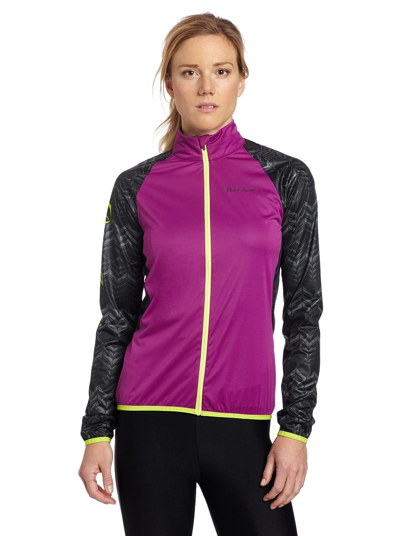 ef3c9ea719b Amazon.com : Pearl Izumi Women's Ultra Jacket : Cycling Jackets : Clothing