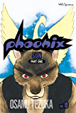 Phoenix, Vol. 10: Sun (Part One)