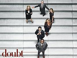 Doubt, Season 1