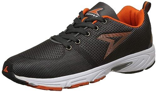 bata formal shoes for boys