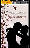 Liliensterne (German Edition)