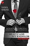 Beauty and the Bachelor (Entangled Indulgence) (Bachelor Auction)