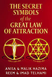 The Secret Symbols of the Great Law of Attraction (English Edition)