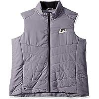 Ouray Sportswear Womens Holloway W Admire Vest 66304-239262
