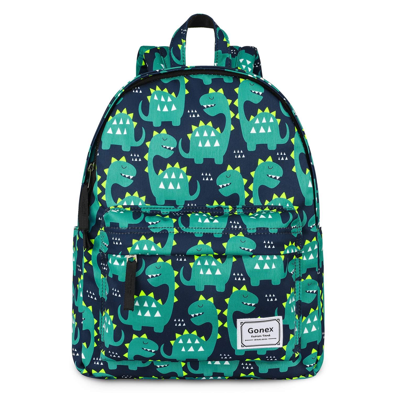 Astronaut Boys//Girls Blue Preschool Toddler Kids Backpack /& Lunch Box Set