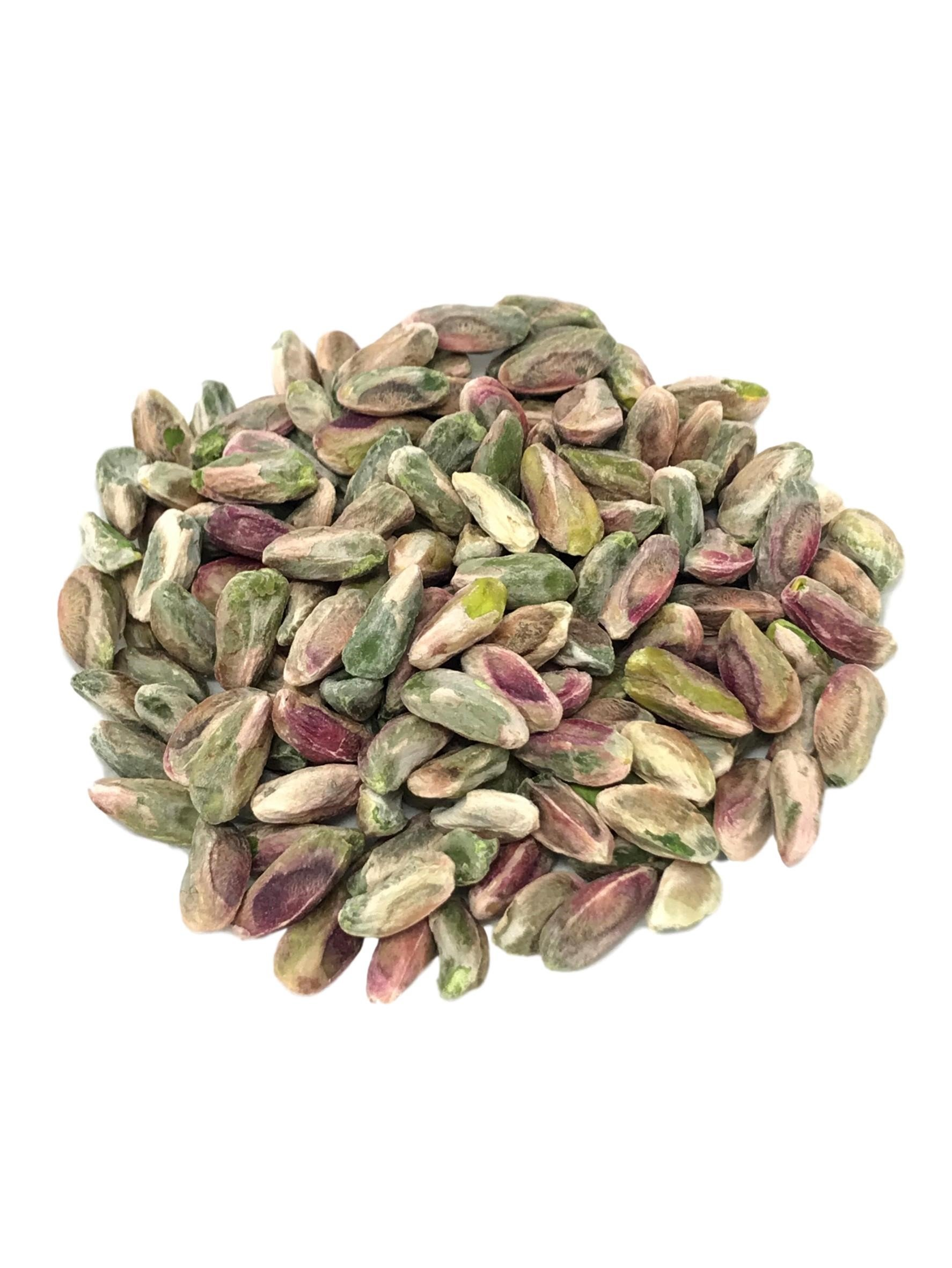 Amazon.com : NUTS U.S. - Almonds, Raw, Whole, Unsalted (3 ...