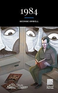 Rebelión en la granja (edición escolar) eBook: Orwell, George: Amazon.es: Tienda Kindle
