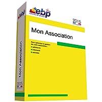 EBP Mon Association 2015