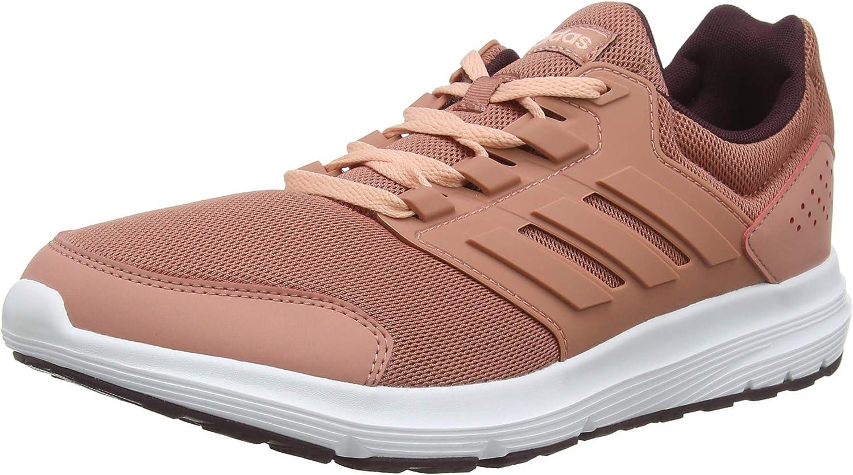 adidas Galaxy 4, Zapatillas de Running Mujer: Amazon.es: Zapatos y complementos