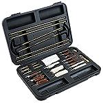 Falko Universal Gun Cleaning Kit Review