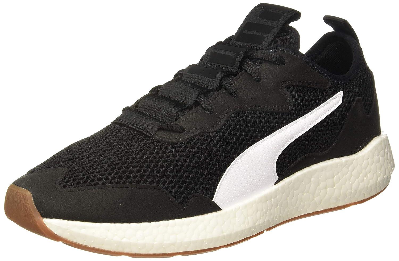 Puma Men's Nrgy Neko Skim Running Shoes