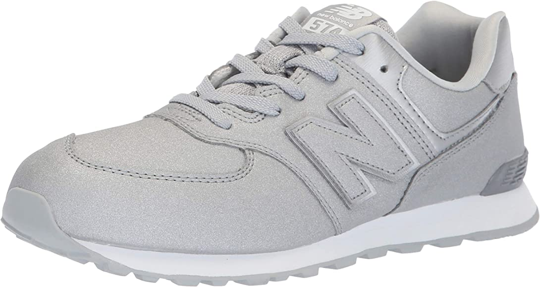 New Balance 574 Unisex Prezzi Outlet | Scarpe Running New