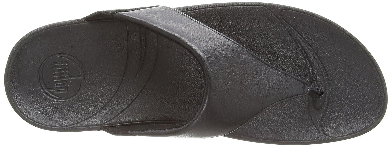 flip flop shoes for women