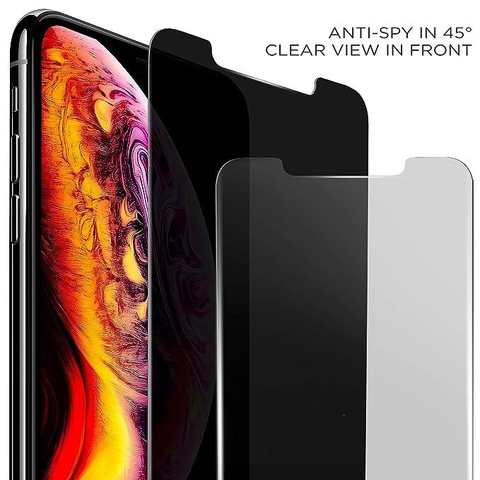 Blitzby - Carcasa para iPhone XR (Prueba de caídas de Grado ...