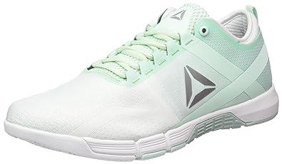 Reebok CrossFit Damen Trainingsschuhe GRACE TR BD1761 37.5 Bestseller Verkauf Online 6Wqm9Ehp