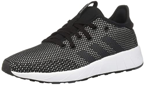popular stores clearance sale cute adidas Women's Questar X BYD Sneakers