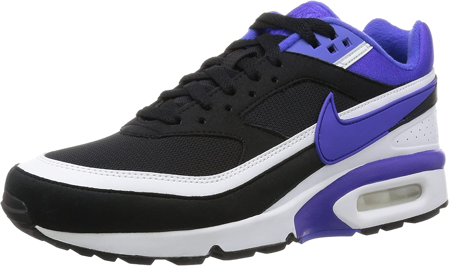 NIKE Air Max Bw Og Mens