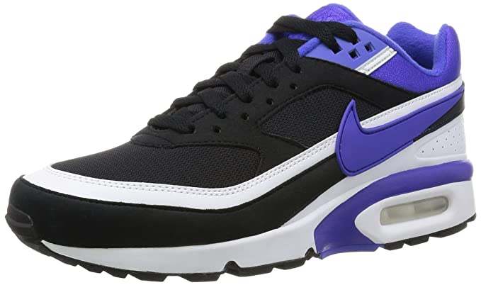 NIKE Mens Air Max BW OG Running Shoes at Amazon Men's