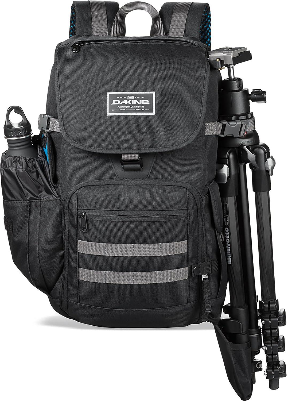 DAKINE Sync Photo Pack 15L Camera Backpack