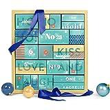 Amorelie Adventskalender 2016 - der erotische Adventskalender